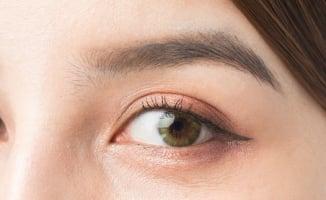 สาเหตุที่ทำให้ตาแดง